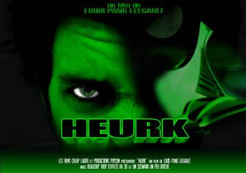 HEURK