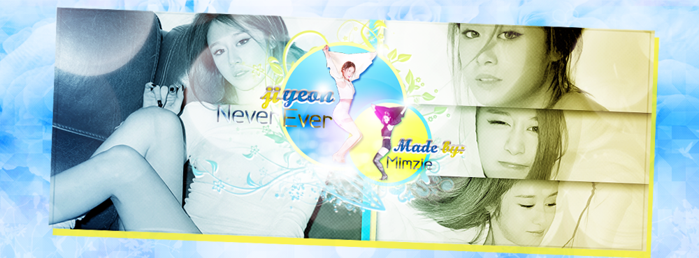 ji_yeon_never_ever_fb_cover_by_hwangmimz