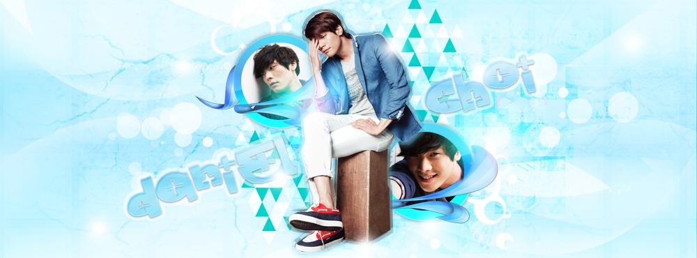 daniel_choi_fb_cover_by_hwangmimziebonet