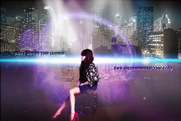 underneath_the_city_by_hwangmimzieboneta