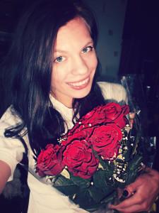 Julija951's Profile Picture