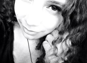 MariaGNunez's Profile Picture