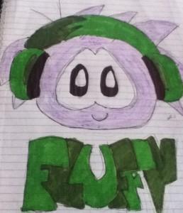 Charhope's Profile Picture