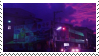 glow stamp by homu64