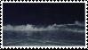ocean stamp by homu64