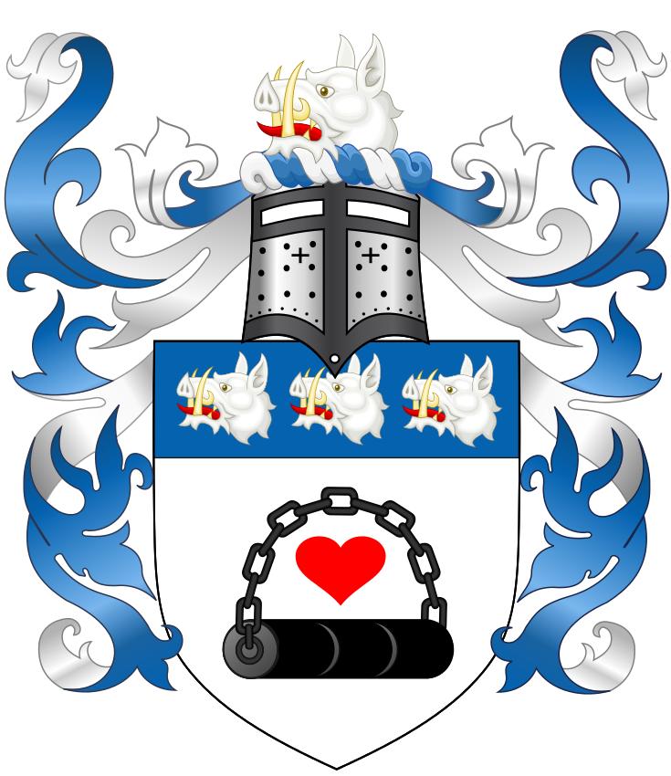 Clan Lockhart - Wikipedia
