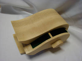 2nd Wooden box p.3