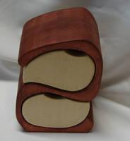 3rd Wooden box p.1