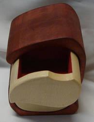 3rd Wooden box p.2