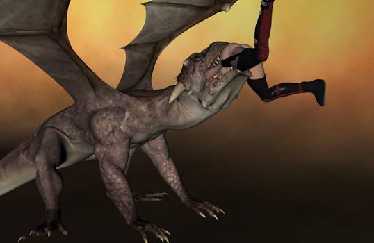 dragon flipbook documentary 12
