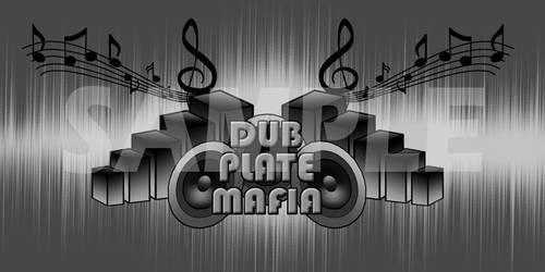 Dub Plate Mafia Sample by Rythmetic