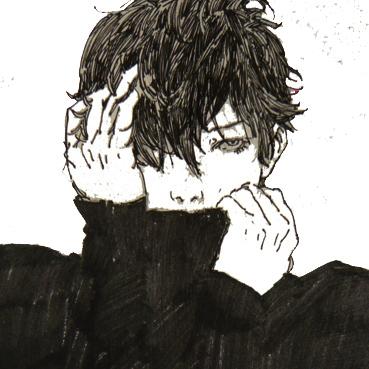 monotonelee's Profile Picture