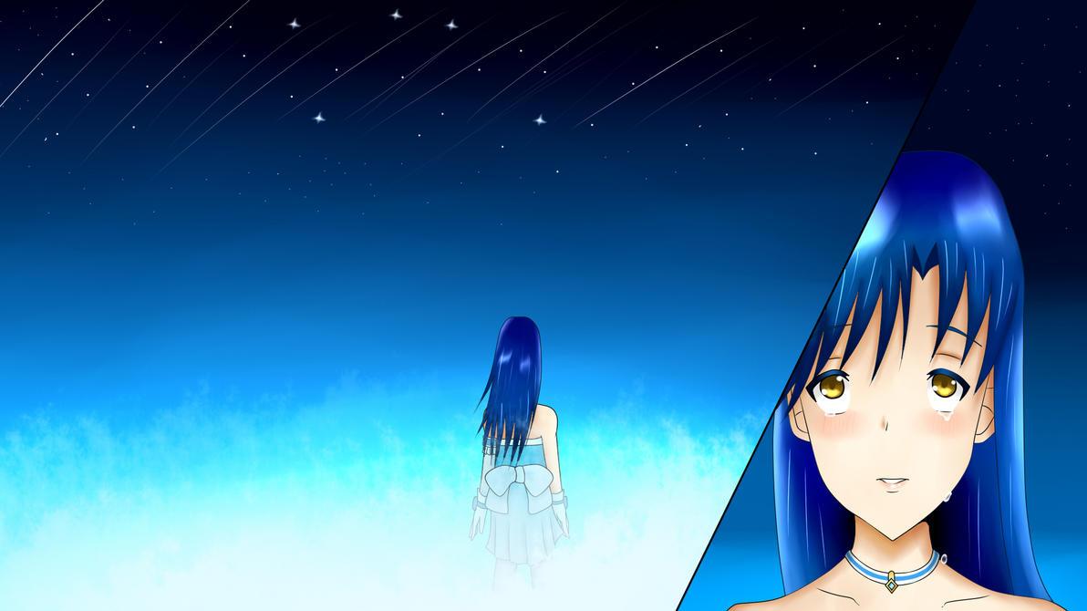 Saihyou by Yui-Akizuki
