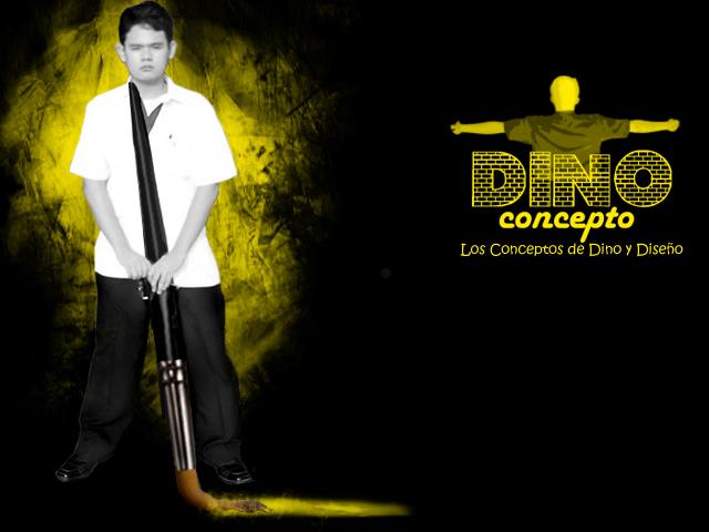 odinsayson's Profile Picture