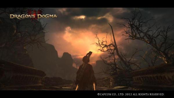 The Final Battle by RogueDraken