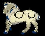 N6096 leon