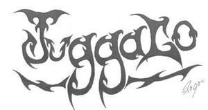 juggalo by tat2my4head