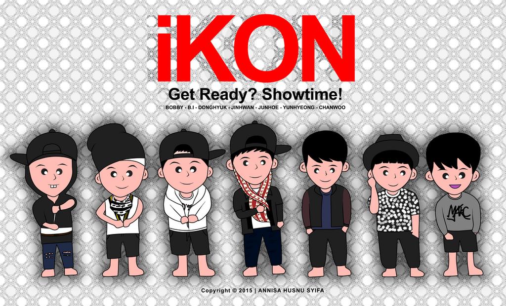 Nonton Ikon Tv Sub Indonesia Drama Korea Streaming Kdrama Xx1 Dramaqu Viu