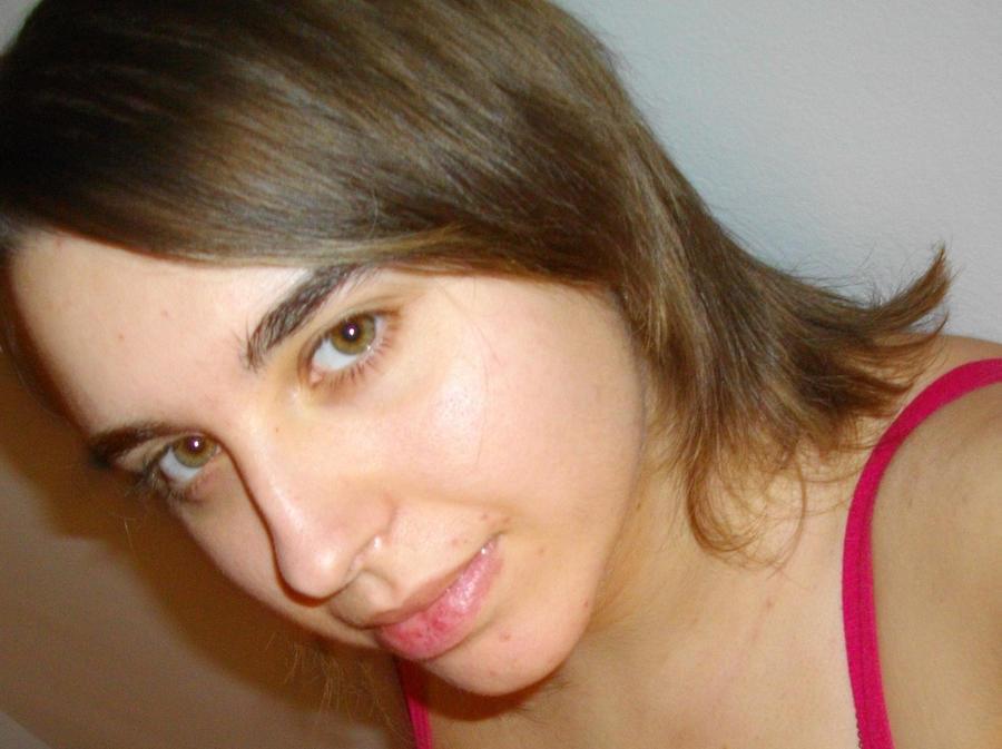 blacksheep-aki's Profile Picture