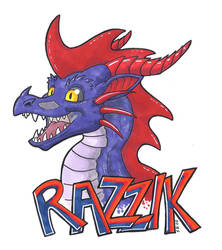 Razzik