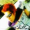 CHILLAX by WONDERnessa