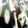 Yoobin and Sohee by WONDERnessa