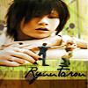 Ryuutarou by WONDERnessa
