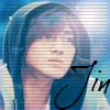 Akanishi Jin Icon by WONDERnessa