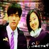 Jay Chou: Secret Icon Ver. 1 by WONDERnessa