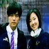Jay Chou: Secret Icon Ver. 2 by WONDERnessa