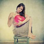 Love hurts by elsvo