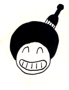 nofallouthero's Profile Picture