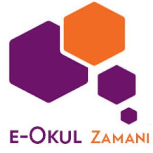 eokulzamani's Profile Picture
