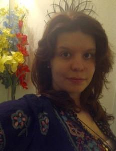 unleashthechild's Profile Picture