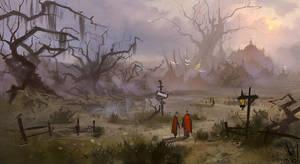swamp_camp