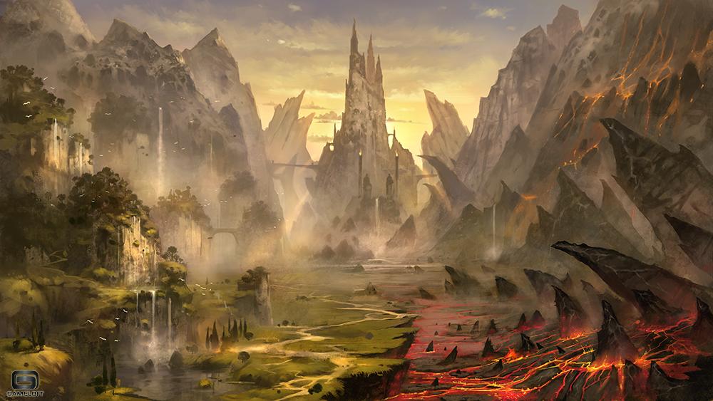 Background by dimarinski