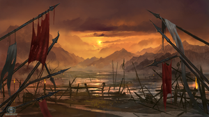 Background02 by dimarinski