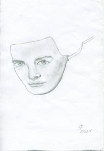 TesujiAji's Profile Picture