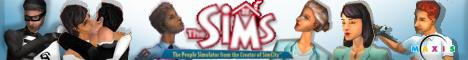 The sims 1 : I will never forget you