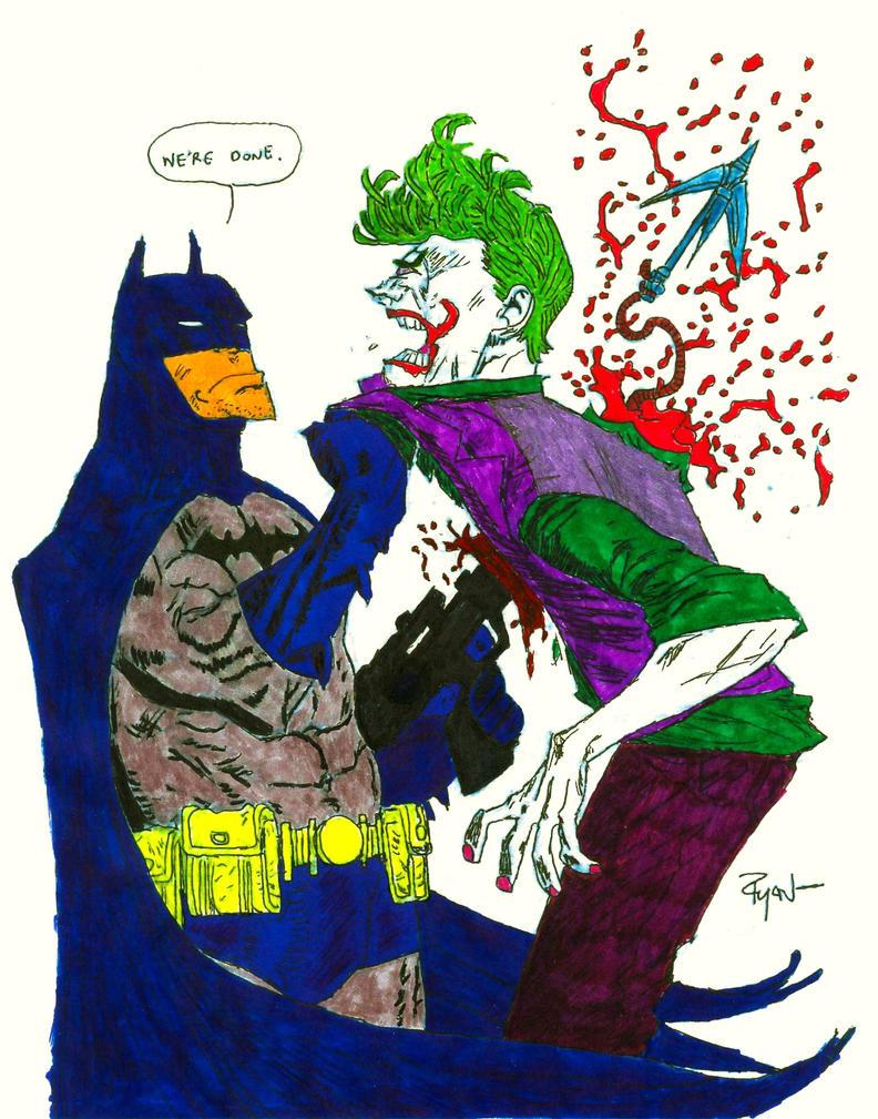Image Result For Lego Batman Coloring