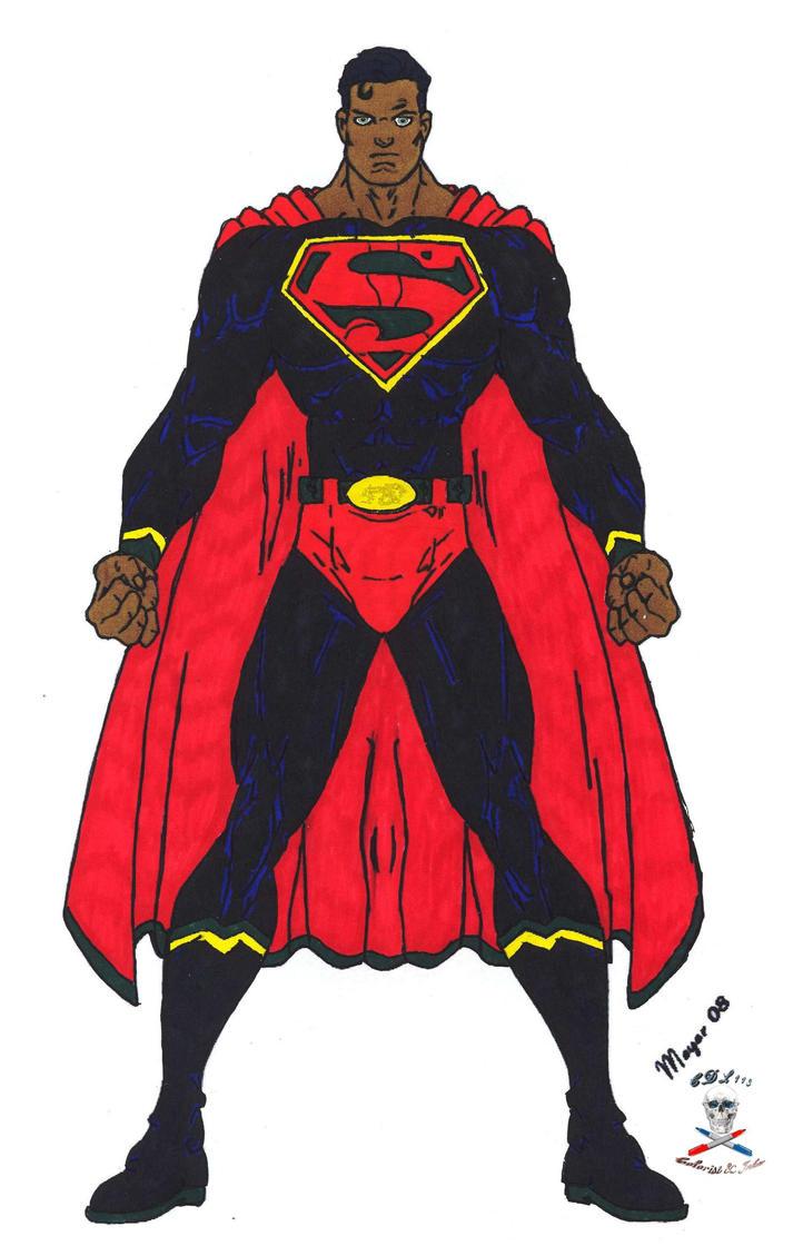 superman wallpaper for mobile