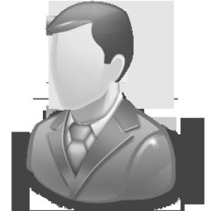 ajoudanian's Profile Picture