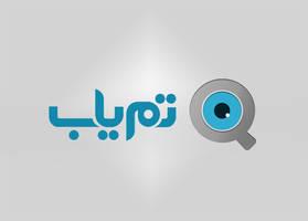 Themeyab's Logo
