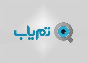 Themeyab's Logo by ajoudanian