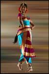 Gypsy Dancer 2 by KeldBach