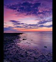 Afterglow by KeldBach