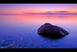 Moment of Zen by KeldBach