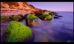 On the Rocks by KeldBach