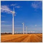 Windmills on My Mind 2