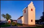 Gudum Church